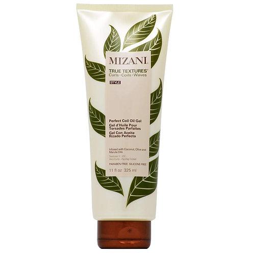 Mizani True Textures Perfect Coil Oil Gel 325ml