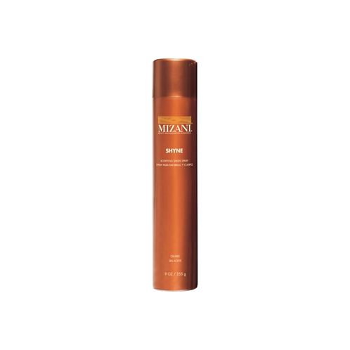 MIZANI BodifyingSheen Spray (oil free) 225gm/314ml