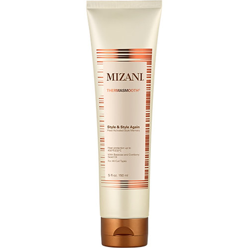 MIZANI Thermasmooth Style & Style again 150 ML