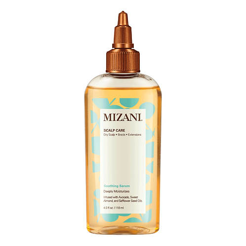 MIZANI Scalp Care Soothing Serum  118 ML