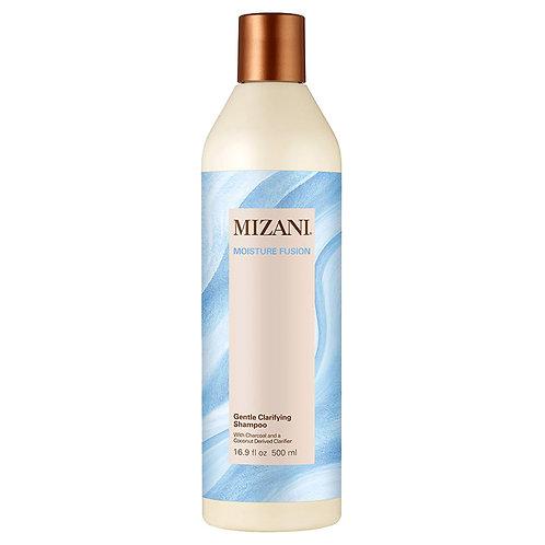 Moisture Fusion Gentle Clarifying Shampoo 500ml