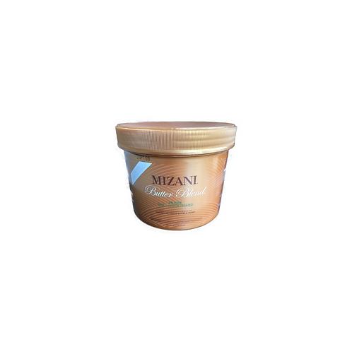 "MIZANI Rhelaxer ""Fine/Colour Treated  850gms"
