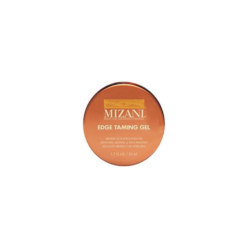 MIZANI Edge Taming Styling Gel 50ml