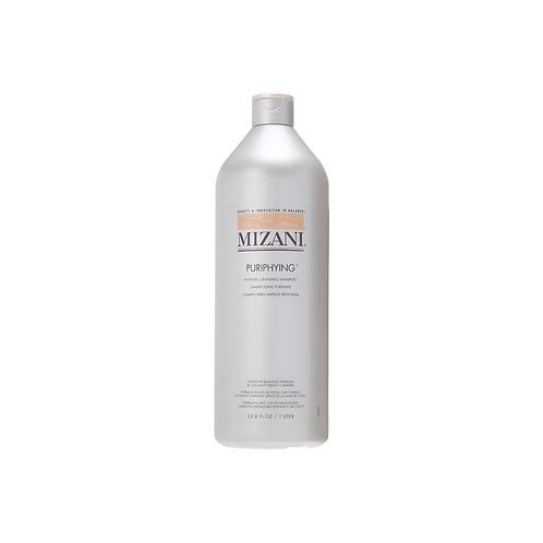 MIZANI Purifying Deep Cleansing Shampoo 1ltr