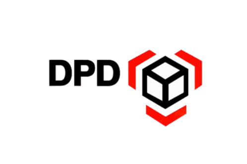 DPD NEXT DAY Premium Delivery Service. (Order by 4.00 pm)