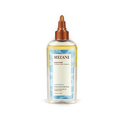 MIZANI Scalp Care Cooling serum  118 ML