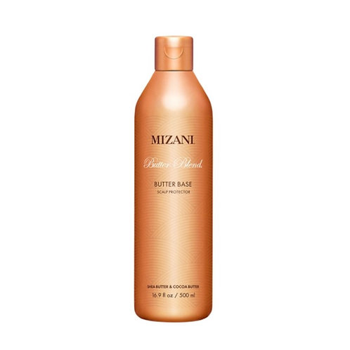 Mizani Butter Base Scalp Protector 500ml