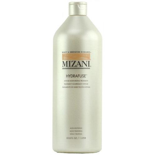 MIZANI Hydrafuse Intense Moisturizing Treatment   1 Litre