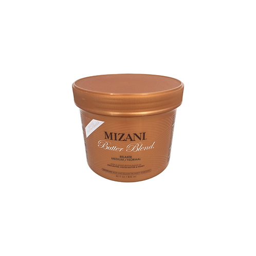 "MIZANI Butter Blend Relaxer ""Beloved Formula Normal/Medium 850 gm"