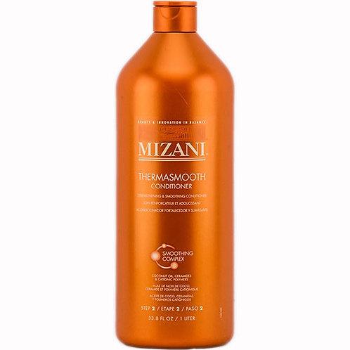 MIZANI Thermasmooth Conditioner 1 LTR