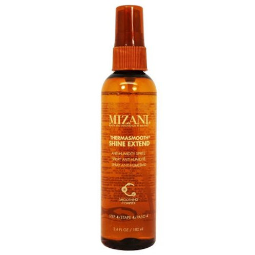 MIZANI Thermasmooth Shine Extend Antihumidity Mist 89ML