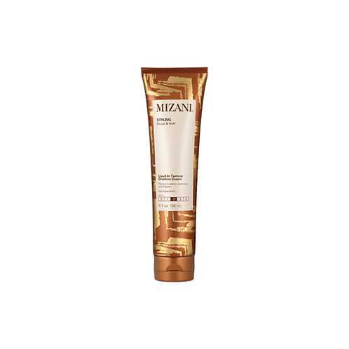 MIZANI Lived-In Texture Creation Cream 150 ml