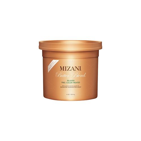 "MIZANI Butter Blend Relaxer ""Beloved Formula"" Fine/Colour Treated 1916gms"