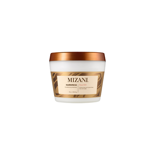 MIZANI Rose H20 Leave-In Hairdress 236 gms