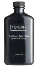 Revision Brightening Facial Wash