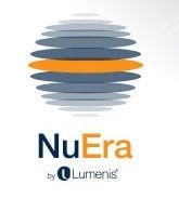 NuEra-Logo.jpg