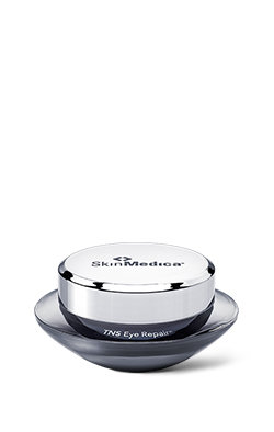 TNS Eye Repair™