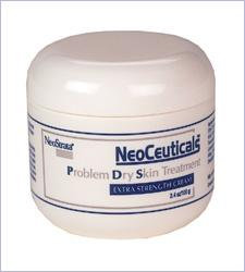 NeoStrata PDS Extra Strength Cream