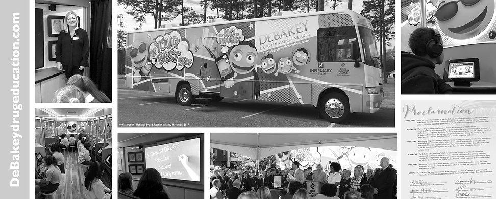 drug bus wall (a).jpg