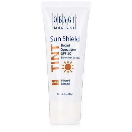 Obagi Sun Shield (warm)