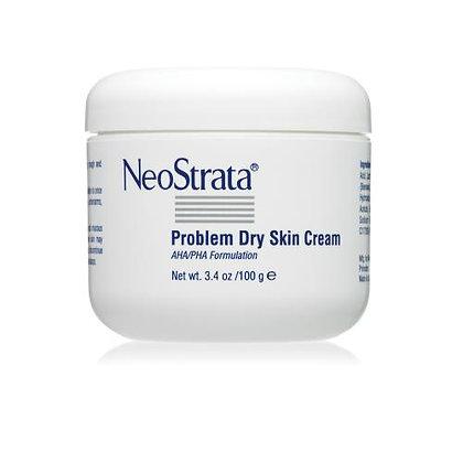 NeoStrata PDS