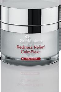 Redness Relief Calmplex