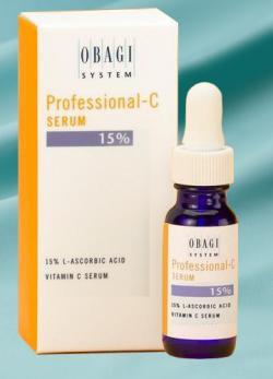Obagi Professional C Serum 15%