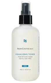 SkinCeuticals LHA Toner