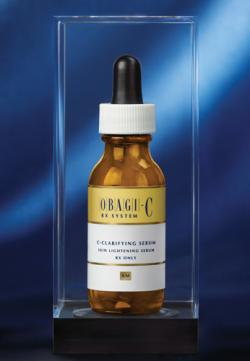 Obagi Vitamin C Clarifying Serum