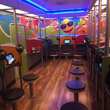 inside kiosk of DEV.jpg