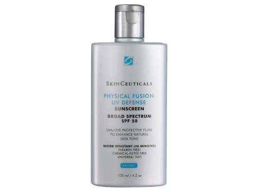 SkinCeuticals Physical Fusion UV Def. Matte SPF 50