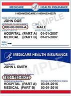 medicare-card-overlay.png