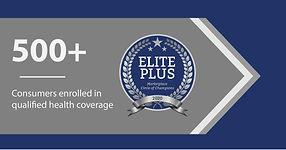 Elite Plus Marketplace Circle of Champio
