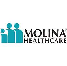 preview-molina_healthcare.png