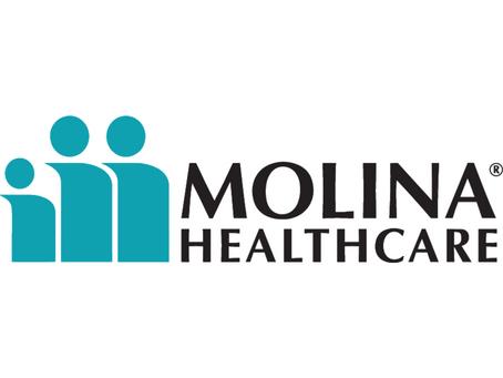 Molina Renewal