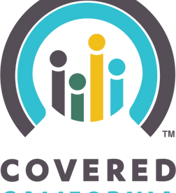 CA Health Insurance