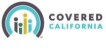 Covered California Open Enrollment