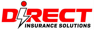 Direct Insurance Solutions