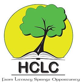 HCLC-logo-2.jpg