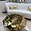 Thumbnail: Gold Diamond Table