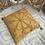 Thumbnail: Spice Tufted Floor Cushion