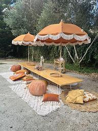 Uku Umbrella