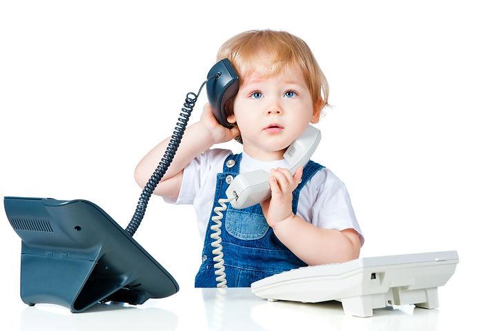 handsome boy talking on the phone.jpg