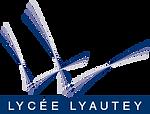 logo-lyautey.png