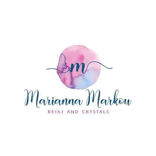 Marianna-Markou.jpg