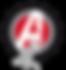 the-avengers_Logo_zondertekstzw.png