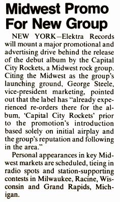 September 1, 1973 Billboard