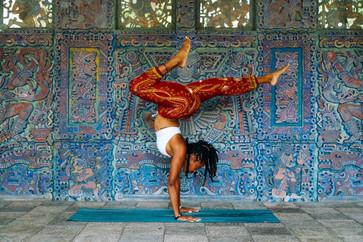 woman doing yoga - 640x427.jpg
