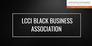 LCCI_Proper_BBA_logo.jpeg