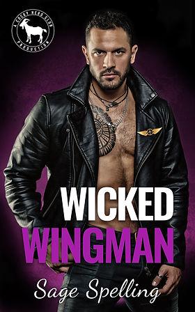 WickedWingman_SageSpelling.jpg